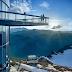 10 أسباب تجعلك ترغب في تجربة رياضة التسلق في النمسا