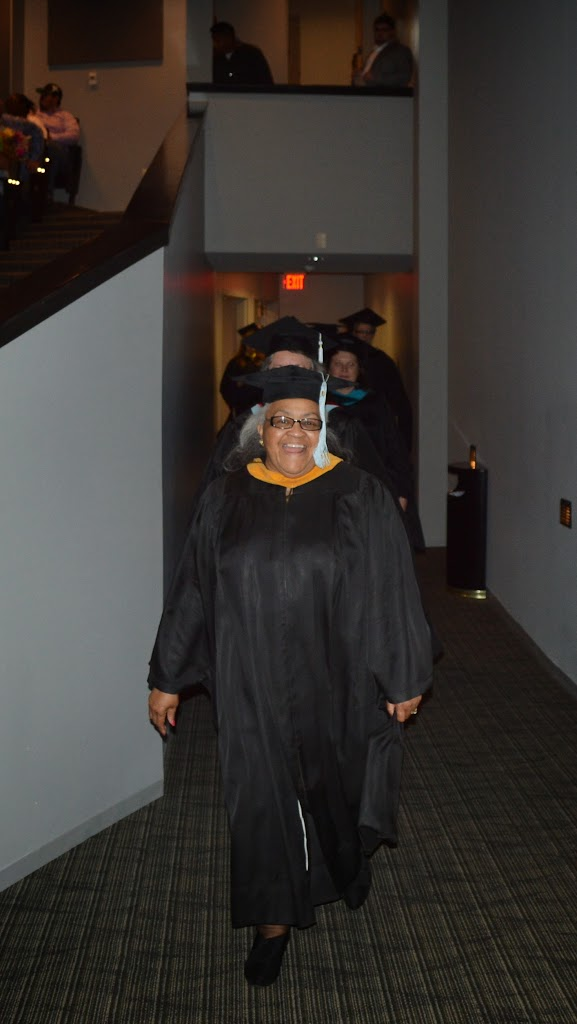 UA Hope-Texarkana Graduation 2015 - DSC_7791.JPG