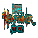 Play Neverwinter!