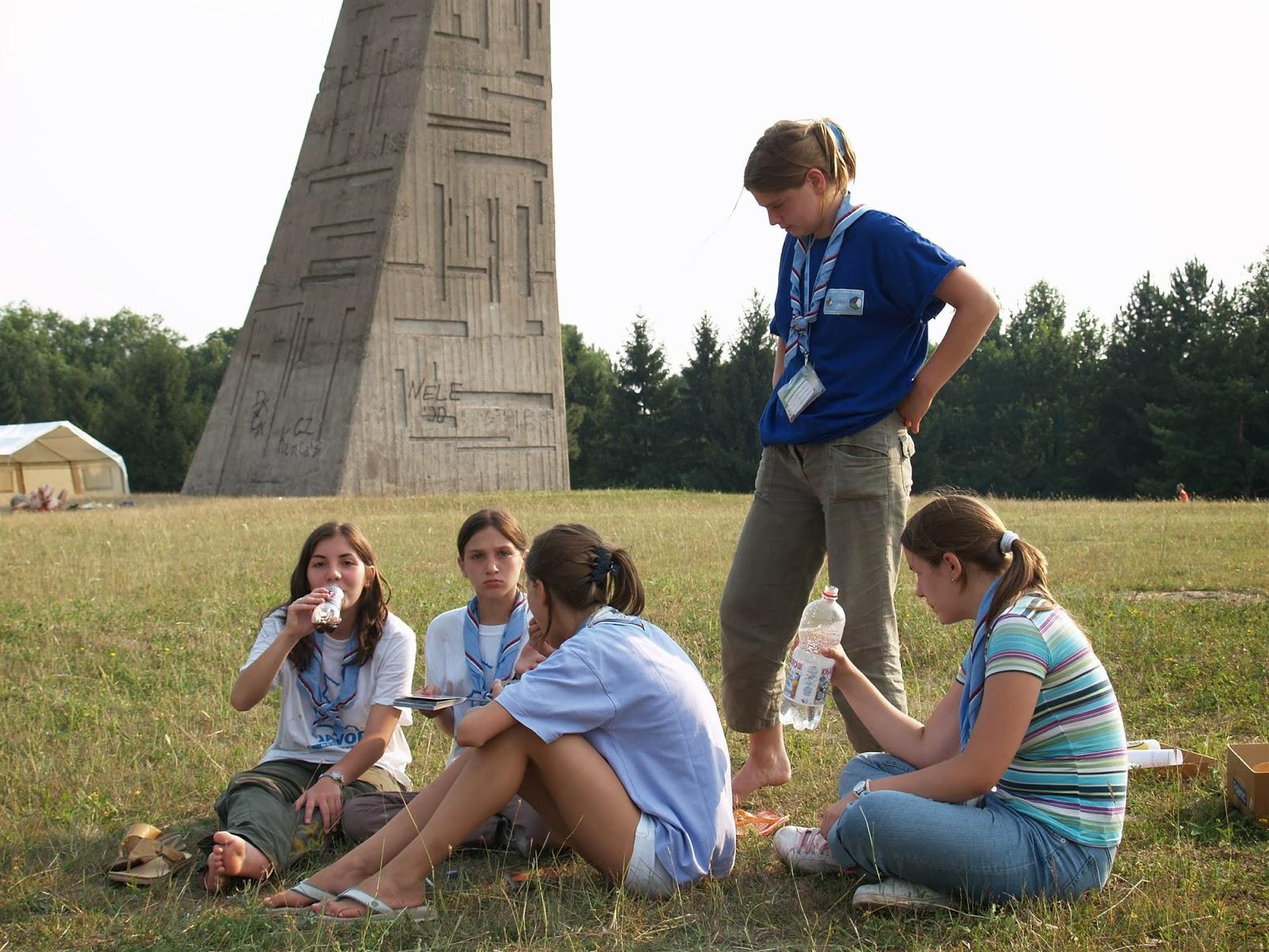 Smotra, Smotra 2006 - P0241691.JPG