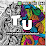 Trabajos Universitarios's profile photo