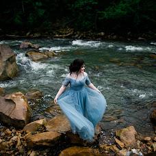 Wedding photographer Elina Popkova (PopkovaElina). Photo of 28.05.2017