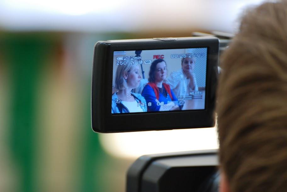 Warsztaty dla nauczycieli (1), blok 5 01-06-2012 - DSC_0091.JPG