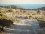 Venta de terrenos en Relleu, Alicante,