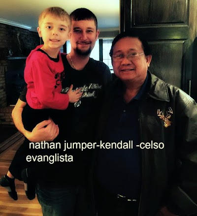 nathan jumper-kendall -celso evanglista.jpg