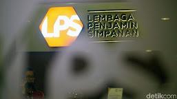 LPS Buka Lowongan buat S1 Nih, Cek di Sini Infonya!