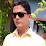 Parshu Ram Adhikari's profile photo