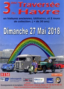20180527 Le Havre