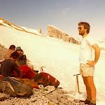 1980.07.03 near Breche de Roland Davies Fisher Scott Wadham.jpg