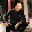 Suresh Shrestha's profile photo