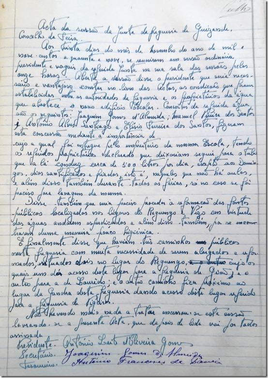 acta_junta_novembro_1949