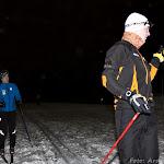 21.01.12 Otepää MK ajal Tartu Maratoni sport - AS21JAN12OTEPAAMK-TM020S.jpg