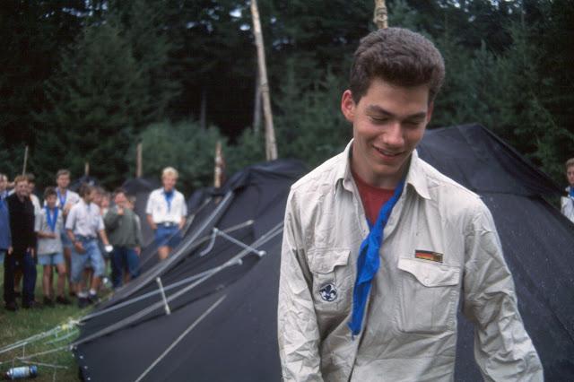 1985-1994 - 601-.jpg