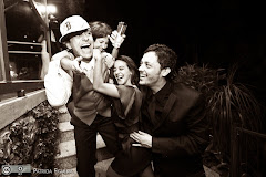 Foto 2436pb. Marcadores: 23/04/2011, Casamento Beatriz e Leonardo, Rio de Janeiro