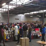Rommelmarkt Agathakerk 2013 - Impressie%2Brommelmarkt%2B2013-jun13.jpg