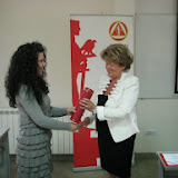 Svecana dodela diploma 2011 - IMG_9655.JPG