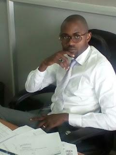 Jean-Serge Onyumbe parla sur les mauvaises qualités de service de la Snel et Régideso il y a 5 ans