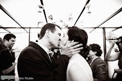 Foto 0996pb. Marcadores: 27/11/2010, Casamento Valeria e Leonardo, Rio de Janeiro