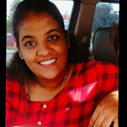 user Aiswarya Sreeni apkdeer profile image