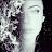 Marina Swendra avatar image