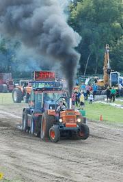 Zondag 22--07-2012 (Tractorpulling) (300).JPG