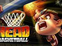 Head Basketball v1.6.1 Apk Data Mod Unlimited Money