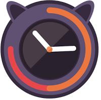 Download Timy Alarm Clock Premium v1.0.4.2