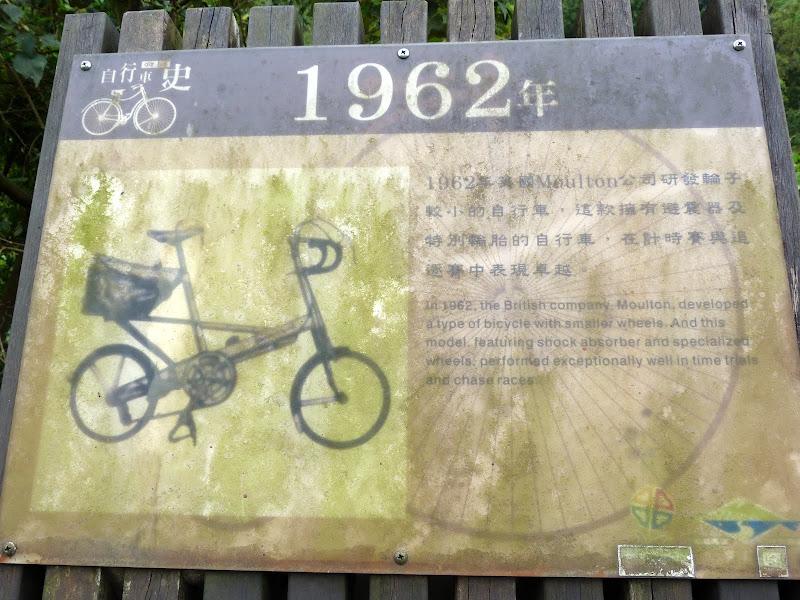 TAIWAN Taoyan county, Jiashi, Daxi, puis retour Taipei - P1260424.JPG