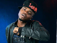 All hottest tracks from Dagrin before he died