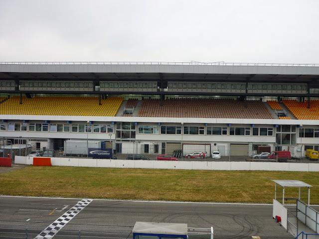 Messdienerausflug Hockenheimring 2011 - P1030360.JPG