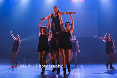 Han Balk Voorster Dansdag 2016-4072.jpg