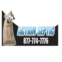 Action Septic Lumberton NJ
