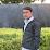 Ashraf Ali's profile photo