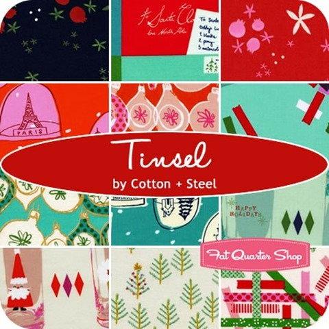 tinsel-bundle-450_4