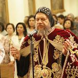 His Eminence Metropolitan Serapion - St. Mark - _MG_0060.JPG