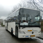 mercedes van Pouw bus 107/4283