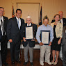 Somers Veterans' Hall of Fame Nomination