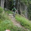 Trail-biker.com Plose 13.08.12 088.JPG