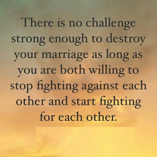 55 Best Marriage Quotes With Pictures You Must Read