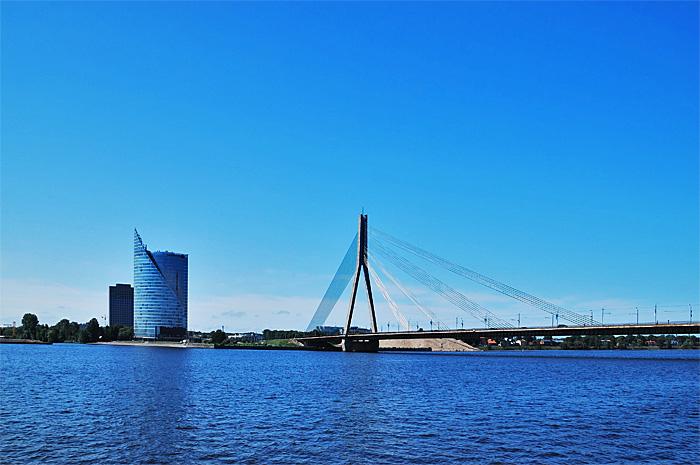 Riga11.JPG