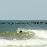 _DSC0081.thumb.jpg