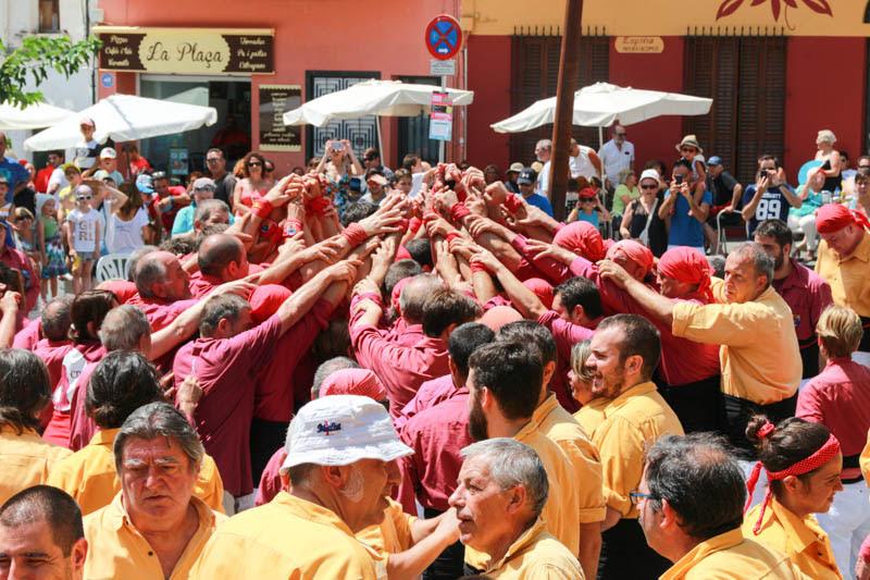 Diada Festa Major Calafell 19-07-2015 - 2015_07_19-Diada Festa Major_Calafell-40.jpg