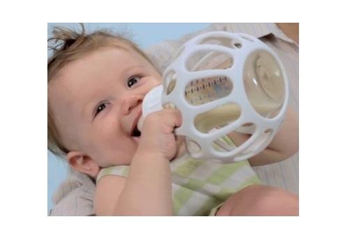 porte-biberon-universel-the-original-baby