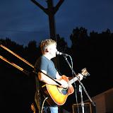 Watermelon Festival Concert 2012 - DSC_0325.JPG