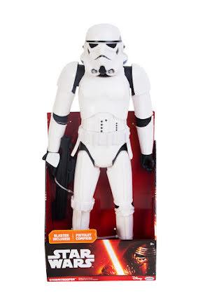 Stormtrooper, docka