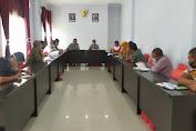 Vaksinasi untuk Masyarakat Aceh Timur Dijadwalkan pada Juni 2021