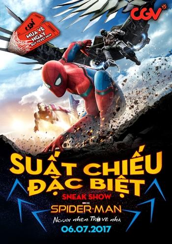 suat-chieu-dac-biet-nguoi-nhen-tro-ve-nha