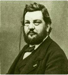 René Panhard