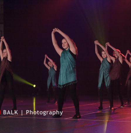 Han Balk Voorster dansdag 2015 ochtend-1720.jpg