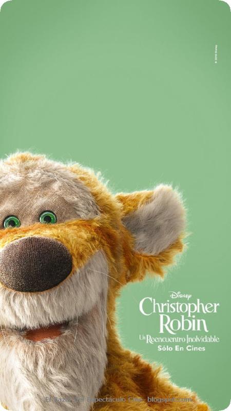 Christopher Robin-Un Reencuentro Inolvidable (3).jpeg